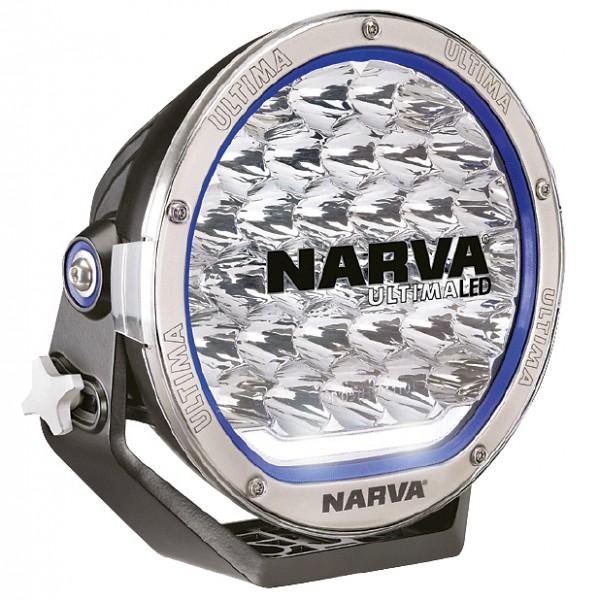 Designa logotyp för extraljus